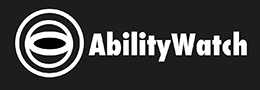 Abilitywatch